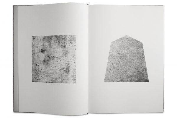 Mortal Cities & Forgotten Monuments<br> book I
