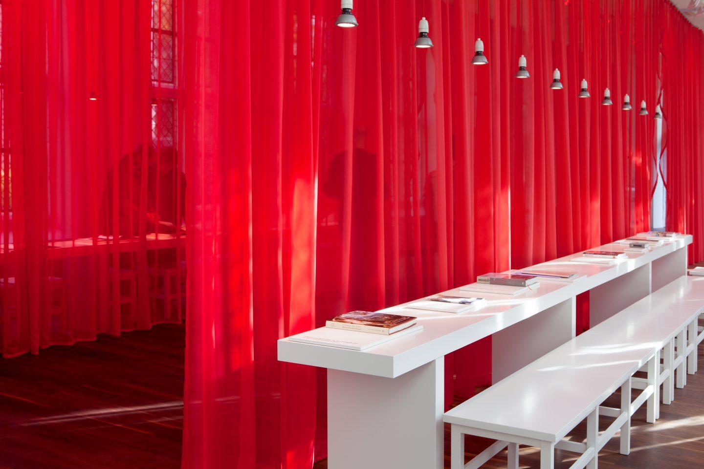 Red Carpet – Centraal Museum Utrecht