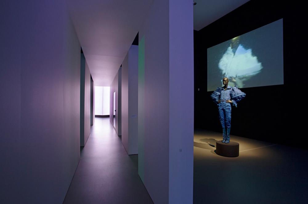 Nice 'N Light – Centraal Museum Utrecht