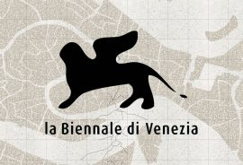 Studio L A goes to Venice Architecture Biennale