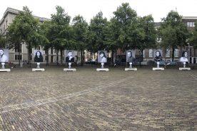Srebrenica is Nederlandse geschiedenis
