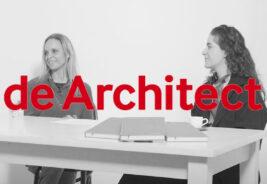 De Architect (NL)