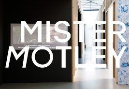 Mister Motley (NL)