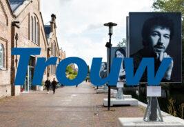 Trouw – SING (NL)