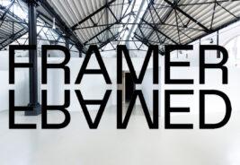 Framer Framed (NL)