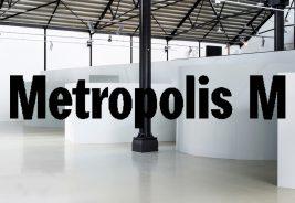 Metropolis M (NL)