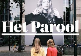 Parool (NL)
